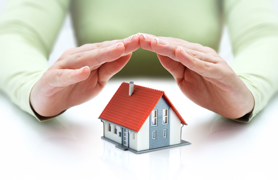 10 Costly Homeowner's Insurance Mistakes