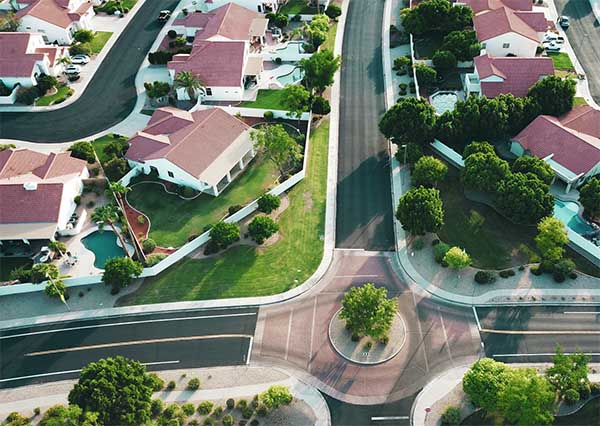 The Challenges and Opportunities for Real Estate in a Digital Age